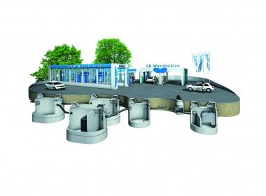 Unsere neuesten Produkte - In Österreich, Deutschland und International